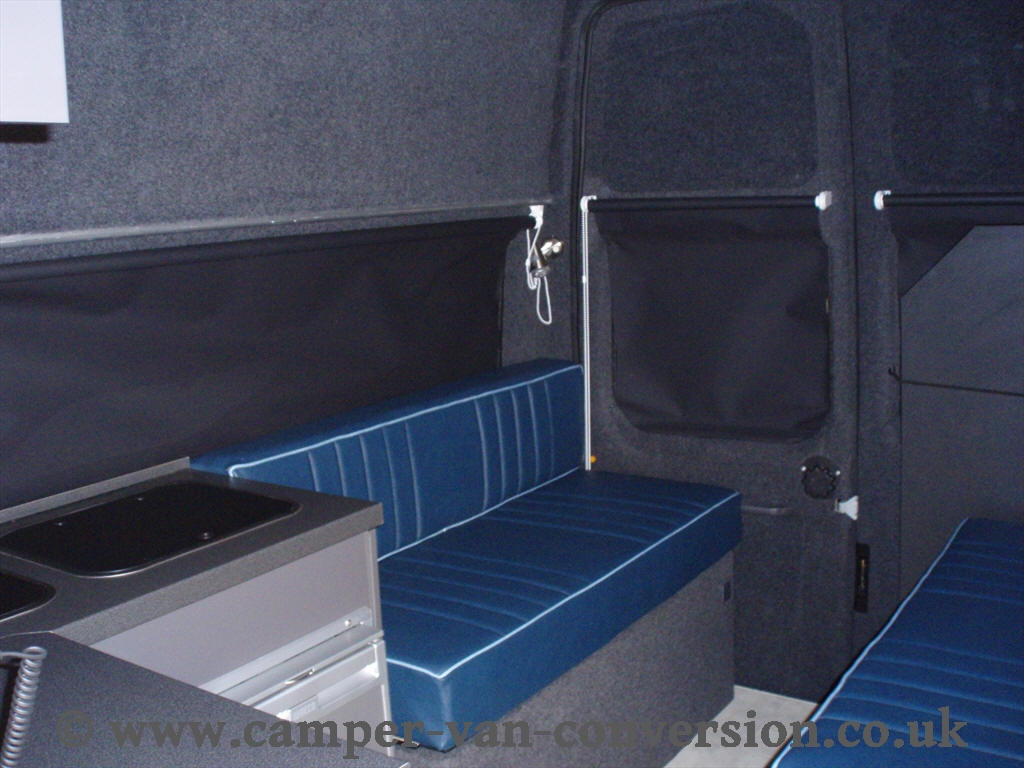 www.mycampervanconversion.co.uk